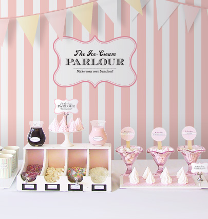 DIY_ice-cream_parlour_buffet_02