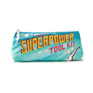 Super Powers Toolkit