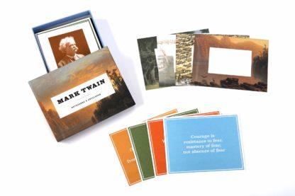 Mark Twain Set